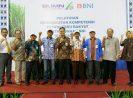 BNI Latih 500 Lebih Petani Tebu dan Gelontorkan Kredit Kemitraan
