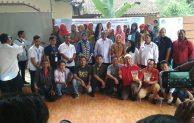 Kemenkop dan UKM Kampanyekan Gerakan Nasional UMKM Go Online