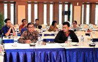 KSP/KSU akan Dimodernisasi untuk Masuk Sistem Keuangan Berkelanjutan