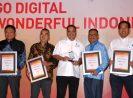 Model Promosi Digital Relevan Kembangkan Sektor Pariwisata