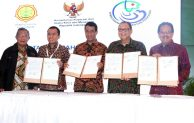 Pemerintah Salurkan KUR Skema Khusus Bunga 7% untuk Peremajaan Sawit Rakyat Berbasis Koperasi