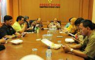 Indonesia Bangun Tiga Sinergi dengan Korea