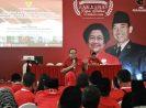 Menteri Puspayoga Percepat Program IUMK dan Hak Merek