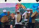 Kemenkop dan UKM Berharap Wonderful Sabang and Marine Expo Jadi Ajang Promosi Produk Unggulan Daerah