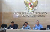 PT PPA Kelola Aset Rp 76 Triliun, Aset BPPN di Modern Group Ditelusuri
