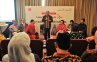 Menteri Puspayoga : Perlu Upaya-Upaya Lestarikan Kekayaan Kain Tradisional