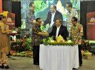 Menteri Puspayoga: UMKM Kuliner Agar Miliki Hak Merek Hak Cipta