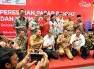 Kemenkop dan UKM Dukung  Digitalisasi Pasar Rakyat di Jakarta