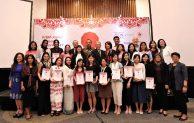 Kemenkop dan UKM Apresiasi AJWELP dalam Tumbuhkan Start Up Berdaya Saing