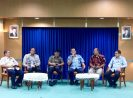 Opsi Revitalisasi Jalur KA Semicepat JKT-SBY diputus Maret 2018