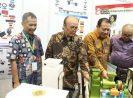 UKM Manufaktur Indonesia Dapat Pendampingan dari Ahli Korea Lewat Program TASK – KIAT