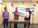Kontrak IMO Tahun 2018 Ditandatangani