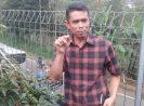 Menduniakan Kembali Kopi Java Preanger dari Gunung Tilu