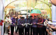 Menteri Puspayoga: Pertumbuhan Pariwisata Harus Menjaga Kearifan Lokal