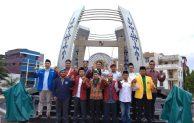 Organisasi Pemuda Desak Pemerintah Responsif Atasi Intoleransi