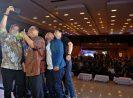Menkop dan UKM Ajak Masyarakat Berkunjung ke Smesco sebagai Miniatur Produk UKM Indonesia