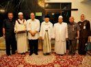 Menteri Koperasi dan UKM Dukung Pemuka Agama Bertausyiah Bisnis