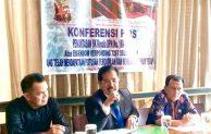 Pemerintah didesak Tuntaskan Ganti Rugi Tanah 132 ha di Kawasan Kuningan