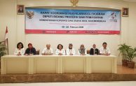 UMKM ASEAN Siapkan Diri Hadapi Digitalisasi
