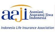Klaim Asuransi Idealnya Diselesaikan di Internal