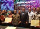 MoU Ditandatangani, Prukades Di 102 Kabupaten Serap 10 Juta Pekerja