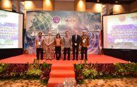 Indonesia Gandeng ICAO Tingkatkan Kualitas SDM Penerbangan