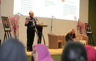 Kemenkop dan UKM Dorong Wirausaha Mahasiswa Perkuat Kreativitas dan Teknologi