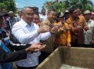 Kunjungi Malaysia, Menteri Eko Tindaklanjuti Investasi Bisnis dan Pamerkan Produk Desa