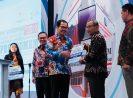 LPDB-KUMKM Mulai Salurkan Dana Bergulir dengan Pola Baru