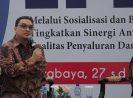Percepat Penyaluran Dana Bergulir, LPDB Lirik Fintech