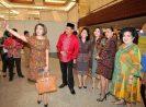 Kemenkop dan UKM Dukung Indonesian Fashion Week 2018