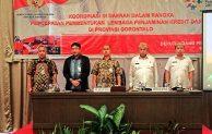 Kemenkop dan UKM Dorong Pembentukan PPKD di Daerah