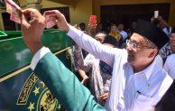 Sasarannya Sama untuk Rakyat Pedesaan, Dijajaki Sinergi BWM OJK dan BUMDes