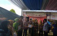 Kemenkop dan UKM Gelar Expo PLUT-KUMKM di Kab Cianjur