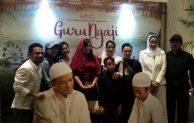 Film Guru Ngaji, Antara Dedikasi dan Perjuangan untuk Hidup