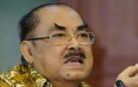 Prof Haryono Suyono: Sudah Saatnya BUMDes Berpayung Hukum