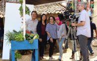 """Dukung  Program OJK, BRI Life Produksi  Film Pendek Asuransi Mikro """"Second Chance"""""""