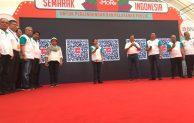 BNI Luncurkan Aplikasi Mobile Remittance Tarif Hanya SGD 5, Termurah di Singapura