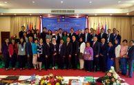 Indonesia Pimpin Dialog Kebijakan Pengembangan Usaha Mikro di ASEAN