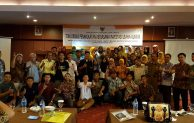 Kemenkop dan UKM Dorong Kerja Sama Investasi bagi UKM Perikanan di Pandeglang
