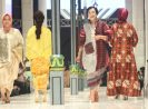 Eks Pabrik Gula Jadi Ajang Pameran Produk Mitra Binaan BUMN, 30 UMKM Diajak Jajakan Produk