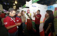BNI Boyong Mitra Binaan ke Kuala Lumpur