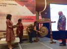 Menhub Minta Balitbang Mampu Ikuti Perkembangan Teknologi Digitalisasi di Bidang Transportasi