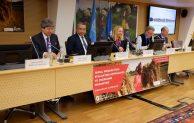 Dana Desa Jadi Inspirasi Dunia, Mendes Diundang Forum Internasional