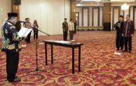 Smesco Indonesia Berupaya Jadi Ikon Kemenkop dan UKM