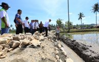 Menteri Eko: Prukades Turunkan Kemiskinan Di Gorontalo