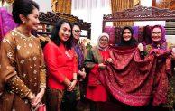 Dekranas Siap Dukung UMKM Manfaatkan Momentum Asian Games untuk Pasarkan Produk Lokal