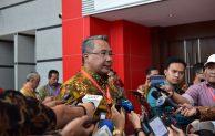 Presiden: Dana Rp187 Triliun Harus Berputar Di Desa