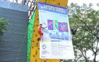 Dukung Asian Games, BTN Luncurkan KPR Atlet dengan Tenor Sampai 30 Tahun