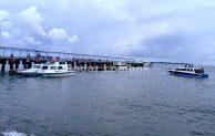 Koperasi Angkutan Laut di Lombok Rasakan Manfaat Kepemilikan NIK